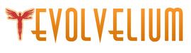 Evolvelium – развитие человека