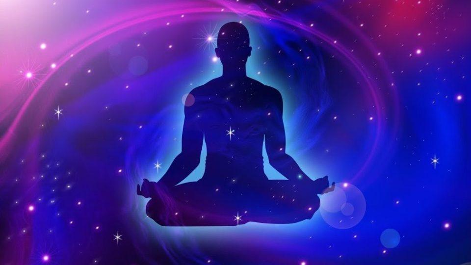 Борьба со смертью и йога