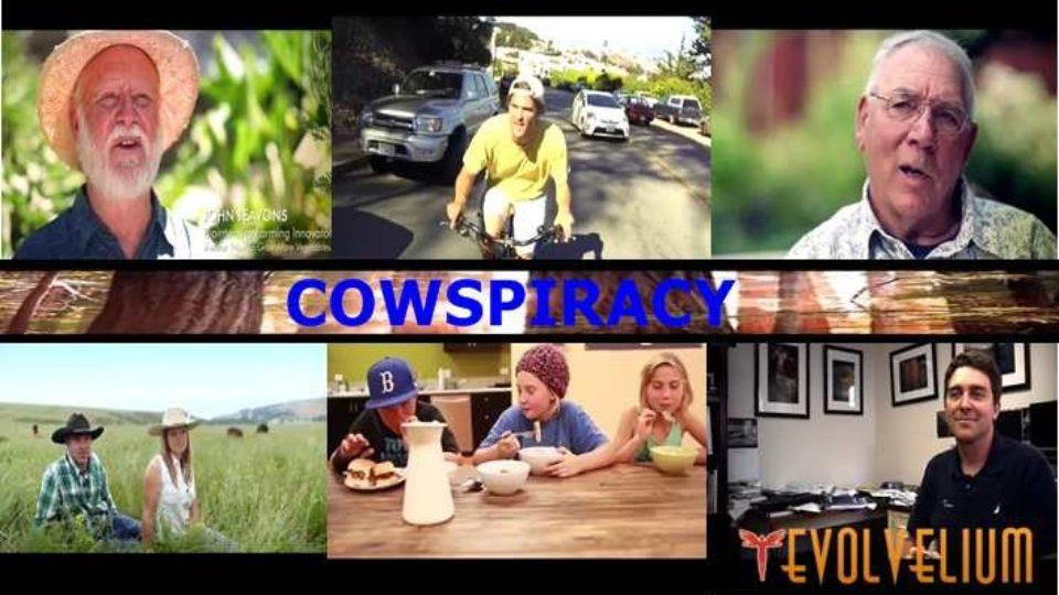 cowspiracy-evolvelium