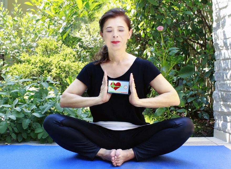 йога при болезнях сердца