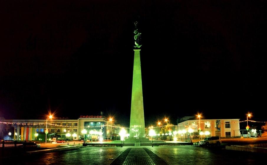Шымкент Казахстан