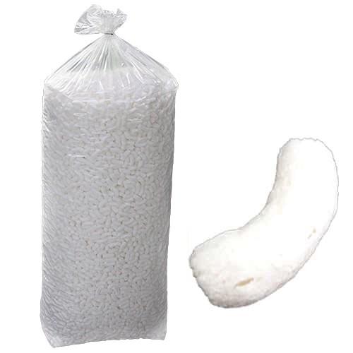 биоразлагаемый арахис