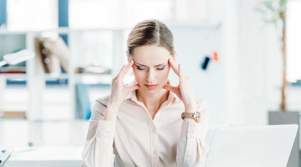 Возможности улучшения психического здоровья